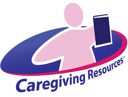 Be resourceful with you need caregiving solutions