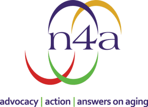 Area Agency on Aging - n4a.org
