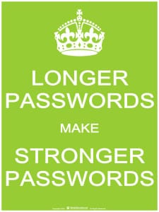 passwords-keep track of them