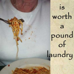 a-pound-of-laundry