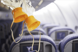 Put-Your-Oxygen-Mask-On-First
